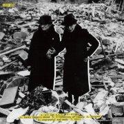 battle / less win - s/t - Vinyl / LP