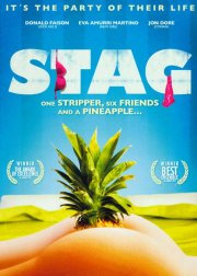 stag - DVD
