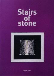 stairs of stone - bog