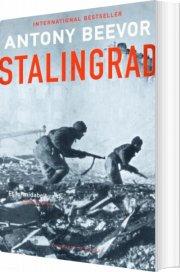 stalingrad - bog