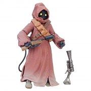 star wars figur - 40th anniversary jawa - Actionfigurer