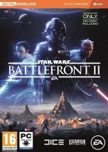 star wars: battlefront ii (2) - PC