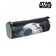 star wars cylinder penalhus - Skole