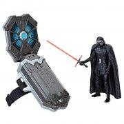 star wars force link - 10 cm starter sæt - Figurer