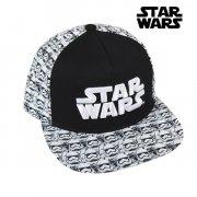 star wars stormtrooper kasket - 58 cm. - Diverse