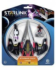 starlink: battle for atlas - starship pack lance - Konsoller Og Tilbehør