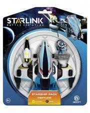 starlink: battle for atlas - starship pack neptune - Konsoller Og Tilbehør