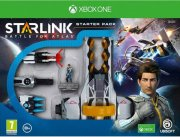 starlink: battle for atlas - nordic - xbox one