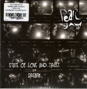 pearl jam - state of love and trust / breath - 7
