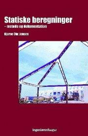 statiske beregninger - bog