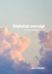 statistisk oversigt - bog