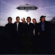 the hollies - staying power - cd
