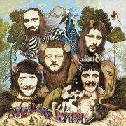 stealers wheel - stealers wheel - Vinyl / LP