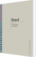 sted - bog