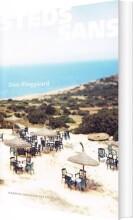 stedssans - bog