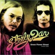 steely dan - green flower street - Vinyl / LP