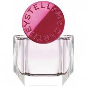 stella mccartney pop eau de parfum - 30 ml - Parfume