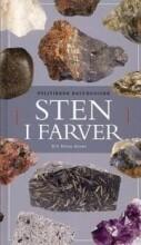 sten i farver - bog