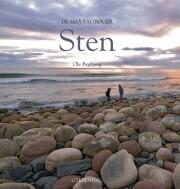 sten - bog