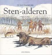 stenalderen - bog