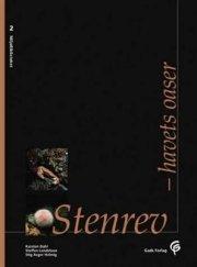 stenrev  - 2