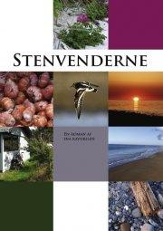 stenvenderne - bog