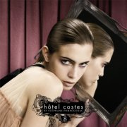 Image of   Stephane Pompougnac - Hotel Costes Vol. 8 - CD