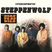 steppenwolf - steppenwolf - Vinyl / LP