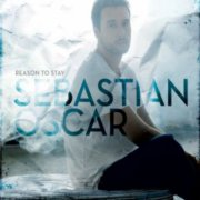 sebastian oscar - reason to stay - cd