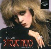 stevie nicks - live at wwo in weedsport, new york - august 15th 1986 - Vinyl / LP