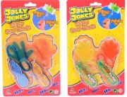 sticky snap hand 2 stk - Diverse