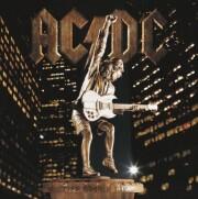 ac dc - stiff upper lip - Vinyl / LP
