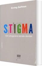 stigma - bog