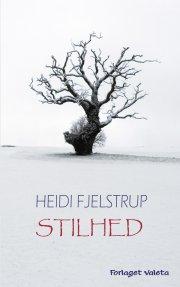 stilhed - CD Lydbog