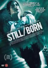 still/born - DVD