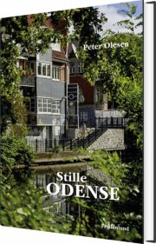 stille odense - bog