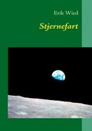 stjernefart - bog