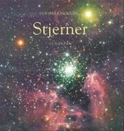 stjerner - bog