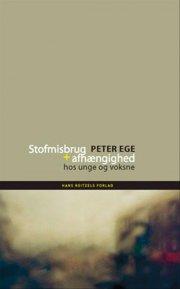 stofmisbrug og afhængighed - bog