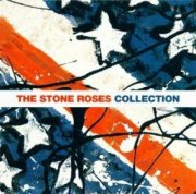 stone roses - collection - cd