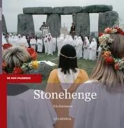 stonehenge - bog