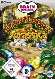 stoneloops! of jurassica - dk - PC