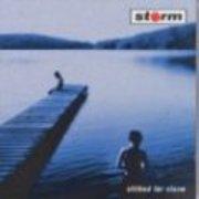 Image of   The Storm - Stilhed Før Storm - CD
