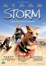 storm - DVD