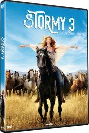 stormy 3 / ostwind 3 - DVD