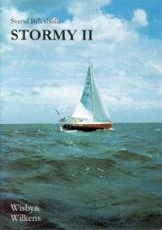 stormy ii - bog