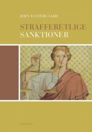 strafferetlige sanktioner - bog