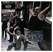 the doors - strange days - Vinyl / LP