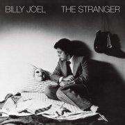 billy joel - stranger - Vinyl / LP