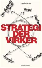 strategi der virker - bog